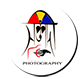 Saptapadi Photography Logo